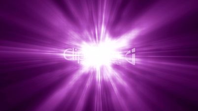 Purple Dust Glow Background HD1080