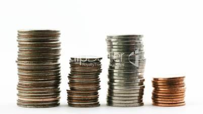 Money Loss HD1080
