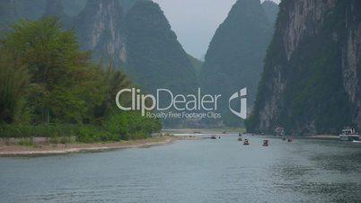 China. Guilin (2)