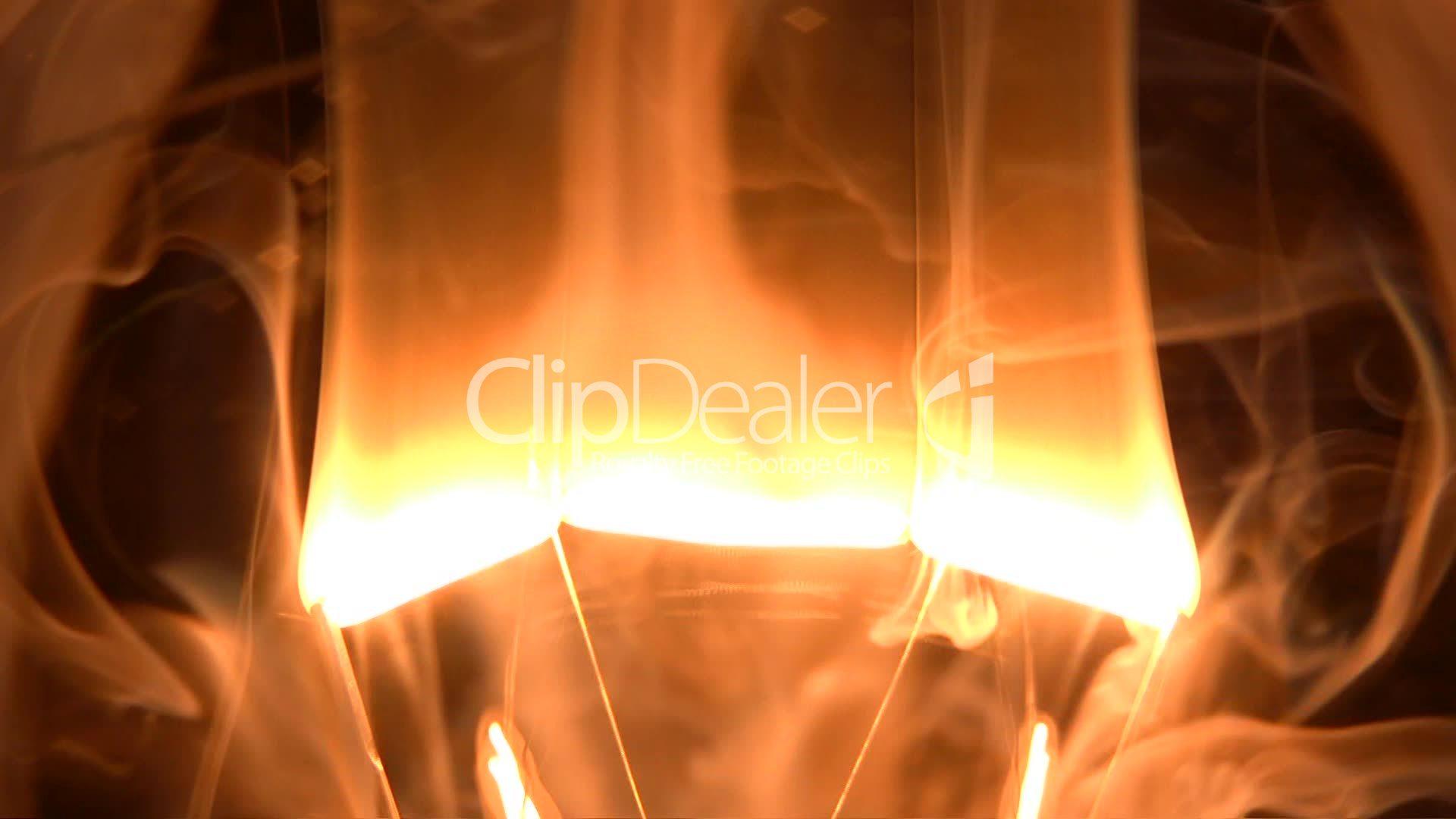 Glühlampe: Lizenzfreie Stock Videos und Clips