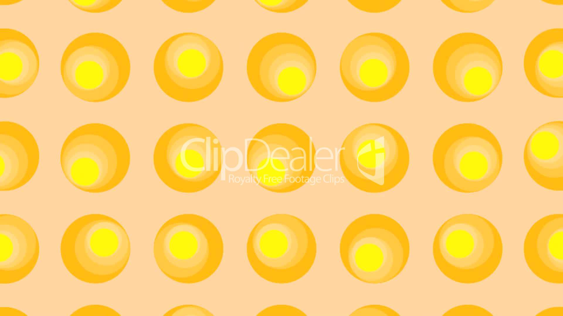 Retro tapete 4 royalty free video and stock footage for Retro tapete