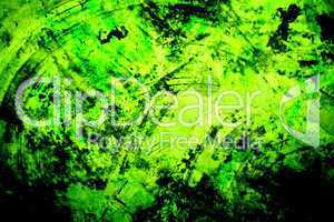 abstract paper grunge background