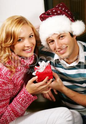 Weihnachten 7