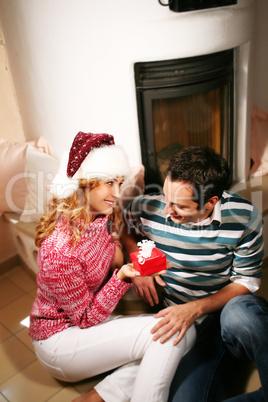 Weihnachten 8