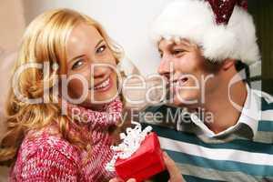 Weihnachten 11