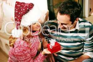 Weihnachten 19
