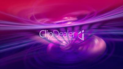 purple looping background d2396T