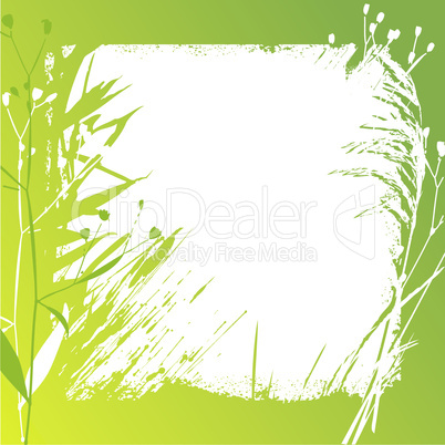Spring background 5