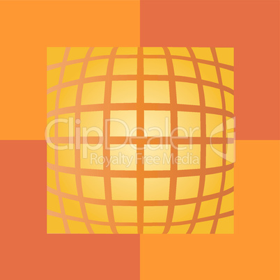 vector background illustration 13