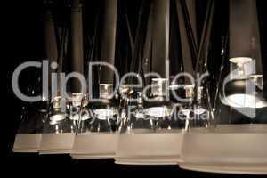 Lampen / Lamps