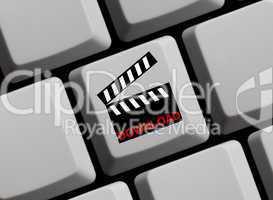 Filme downloaden