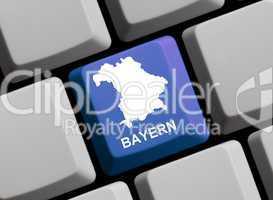 Bayern online