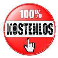Button 100% kostenlos