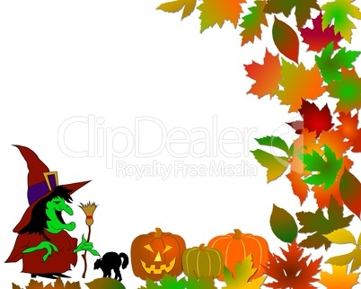 Halloween Gespenst Geist: Royalty-free images, photos and pictures