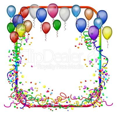 Party Einladung F 252 R Kinder Lizenzfreie Bilder Und Fotos