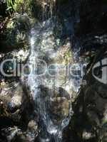 Iguacu Wasserfälle Arg12