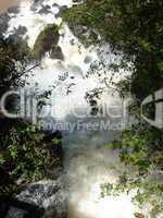 Iguacu Wasserfälle Arg13