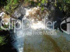 Iguacu Wasserfälle Arg14