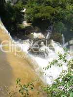 Iguacu Wasserfälle Arg16