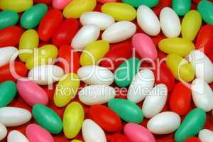 Zuckereier