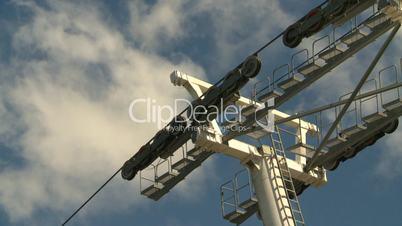 StThomas gondola gears