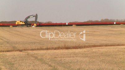 pipeline const