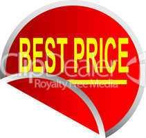 Button Best Price