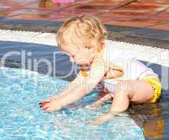 Am Pool (GbR)