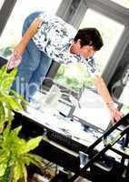Unfallrisiko Hausarbeit
