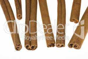 Zimtstangen, cinnamon stick