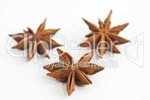 Echter Sternanis, Star anise
