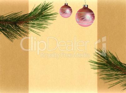 weihnachtliche vorlage lizenzfreie bilder und fotos. Black Bedroom Furniture Sets. Home Design Ideas
