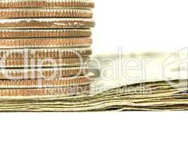 Macro of Money