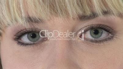 HD1080i Augen