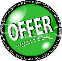 offer button