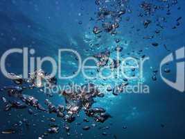 Bubbles (2907)