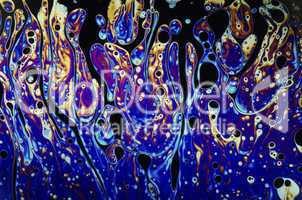 Seifenblasen,Seifenlamellen,Seifenmembran,Seifenfilm,soapbubble,