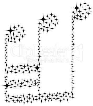 stars note