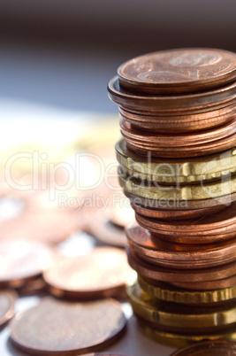 Wer den Euro nicht ehrt 1