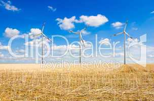 Windpark15