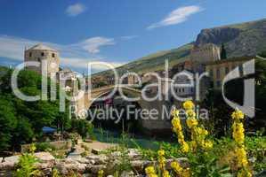 Mostar 12