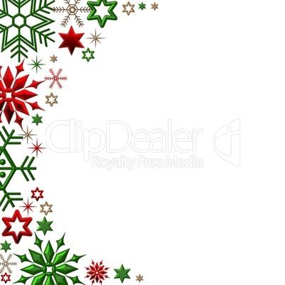 weihnachtlicher hintergrund lizenzfreie bilder und fotos. Black Bedroom Furniture Sets. Home Design Ideas