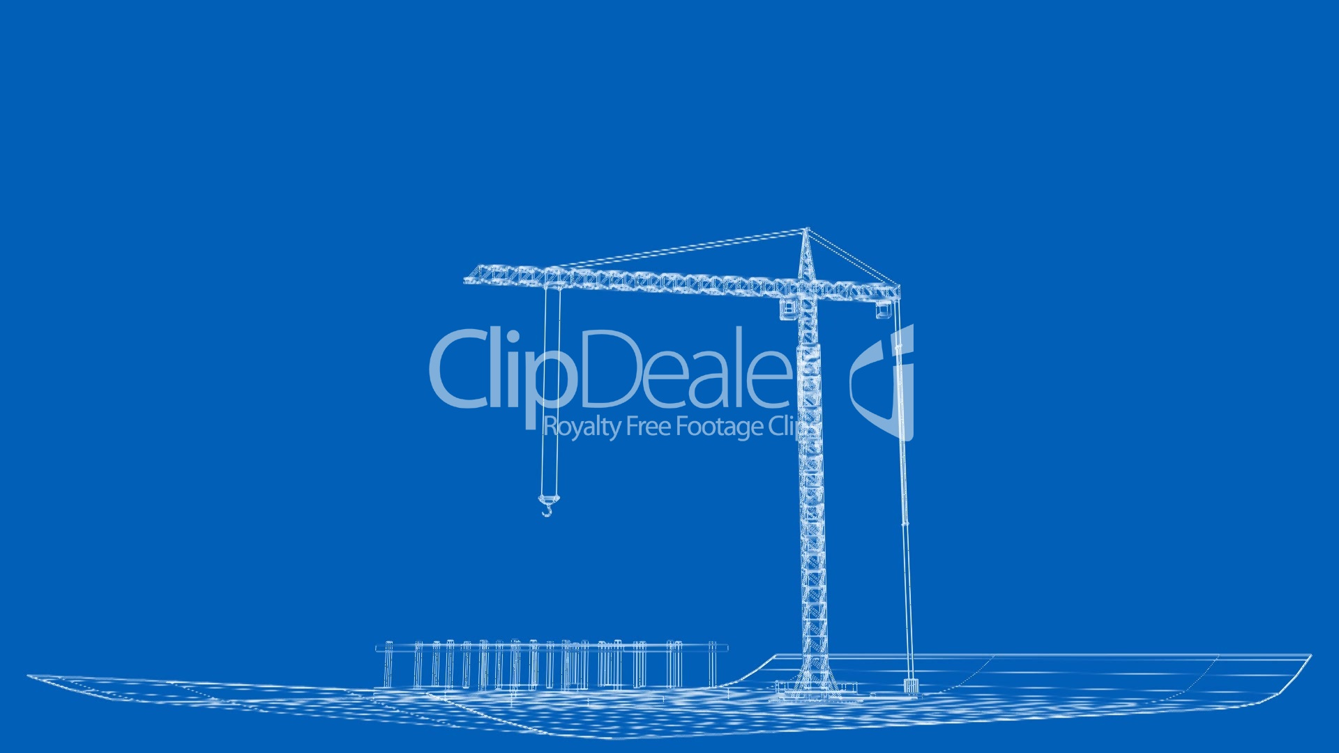 Officeapartment being built on a blueprint paper royalty free paperwork malvernweather Image collections