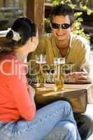 Romantic Beers
