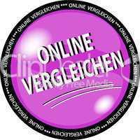 button online vergleichen pink