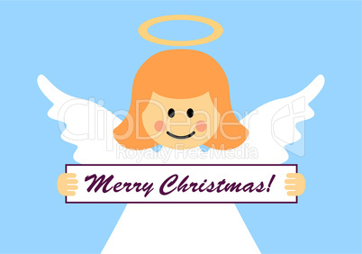 Gruß Merry Christmas