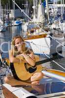 Maritime Music