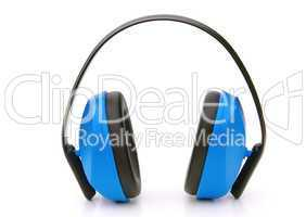 Gehörschutz - ear protection 01