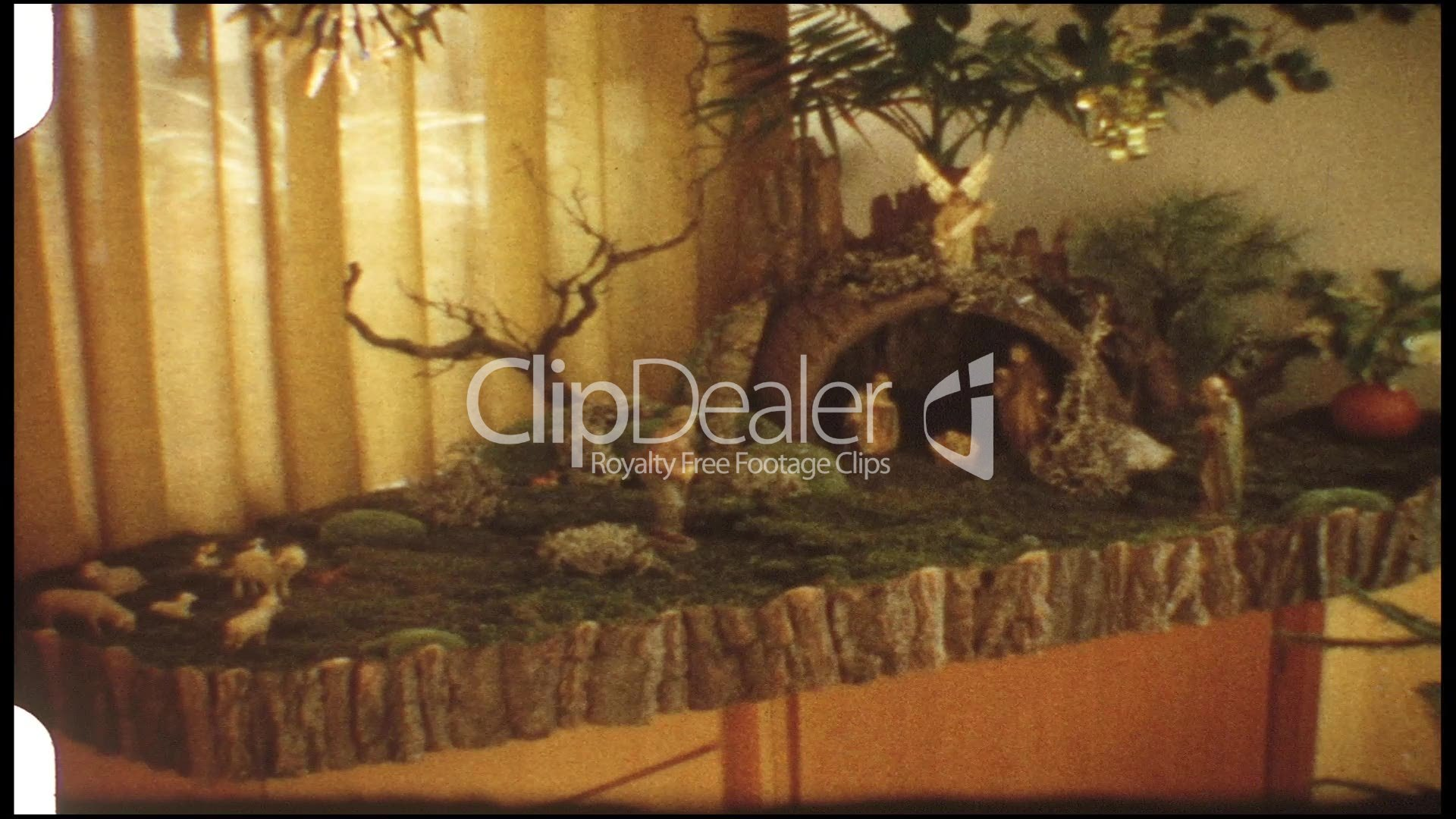 weihnachten royalty free video and stock footage. Black Bedroom Furniture Sets. Home Design Ideas