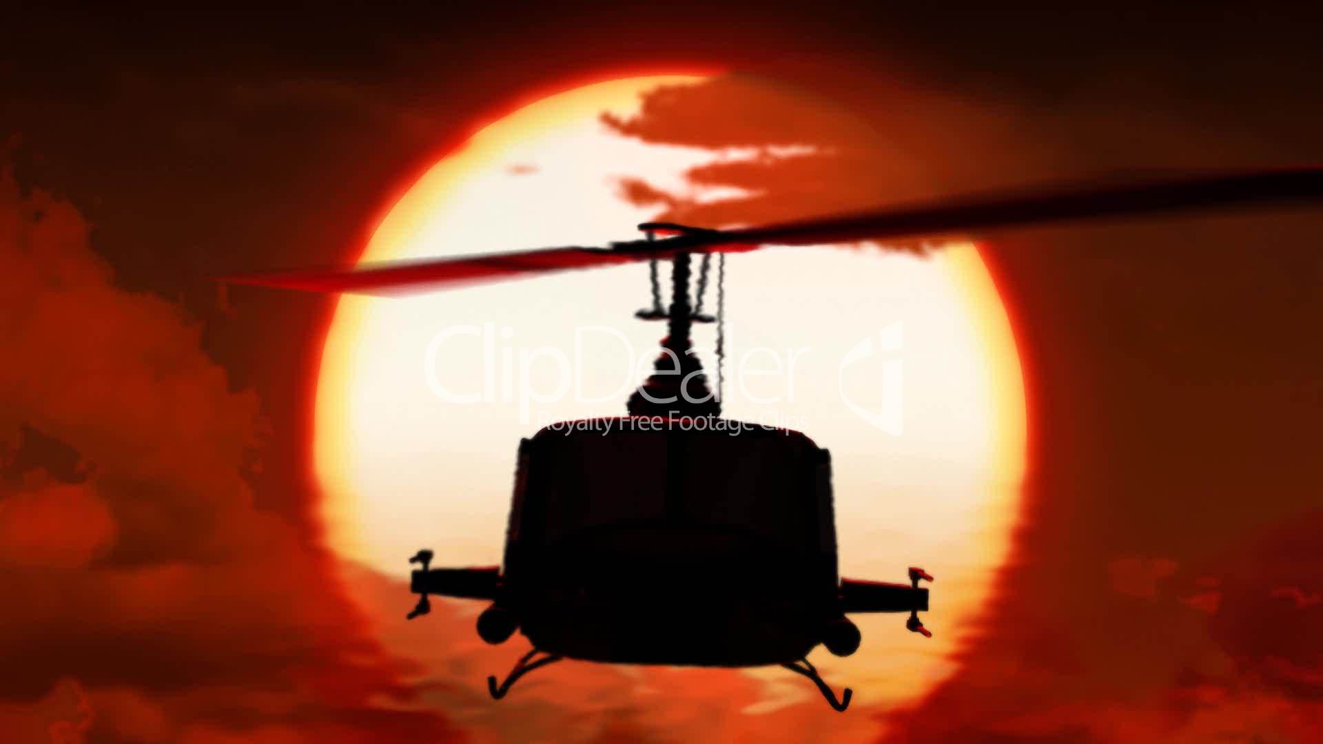 contract helicopter pilot jobs with 267416 on Aircraft Mechanic Resume moreover Australian National University Dhimmies Itself To The Religion Of Perpetual Outrage further 132979 also Career Paths Booklet V10 20151020 54173459 as well Convincing Design Layout Aircraft Mechanic Resume.